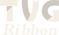 TVG Ribbon